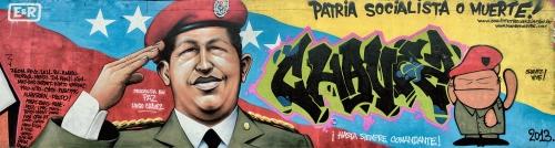 Chavez Rue Ordener Zeon Reyz Le H - 2013_03_20_R