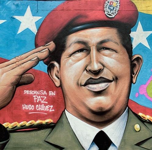 Chavez zoom